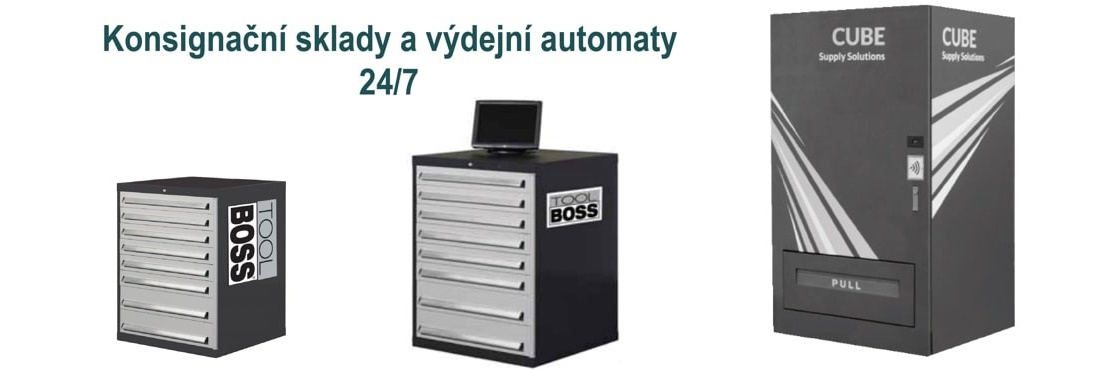 vydejni-automat-toolomat-sklad_v3-min.jpg
