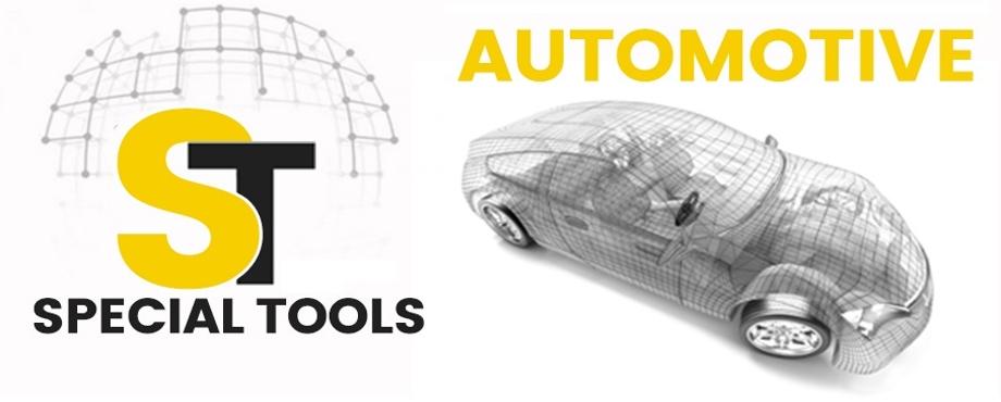 specialni-nastroje-pro-automotive.jpg
